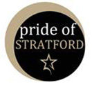 Pride of Stratford Awards