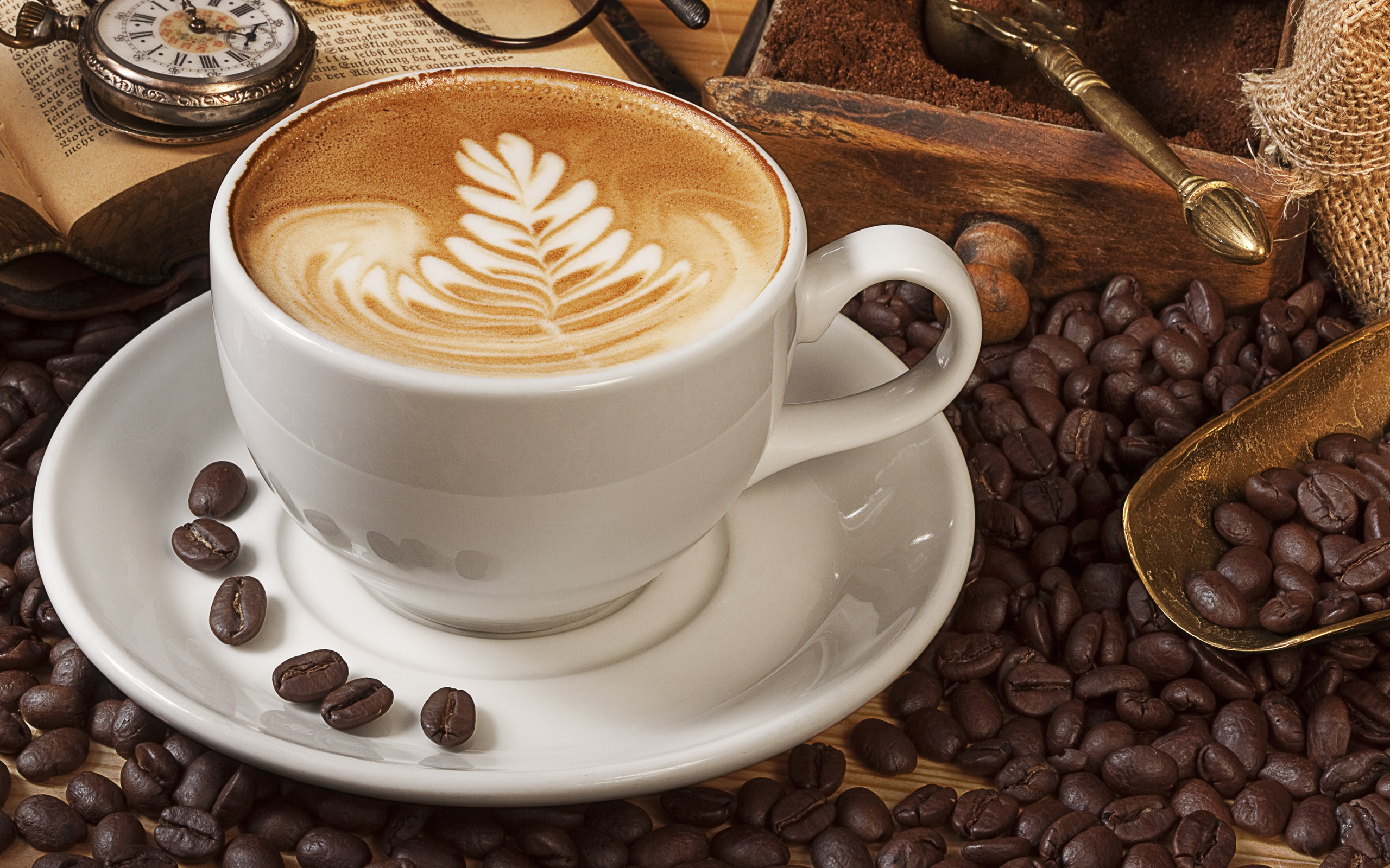 specialty coffee cappuccino latte hot chocolate mocha specialty coffee cappuccino latte hot chocolate mocha The One Elm